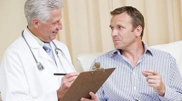 pre-employment-medicals